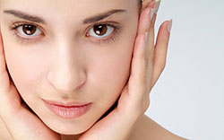 Tips to Deal with Dry Skin