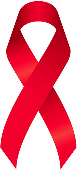 HIV AIDS: The Must Know Facts