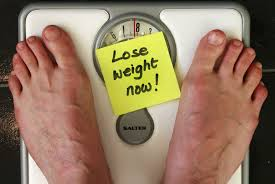 Balance or Burn: A Common Sense Approach to Weight Loss