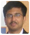Dr. Indranil Ghosh