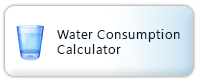 Water Consumption Calculator